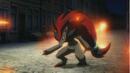 Zoroark vs Legendary beasts.png