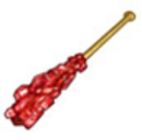 Cherry Rock Candy Before 2016 revamp.png