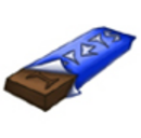 Chocolate Bar Before 2015 revamp.png
