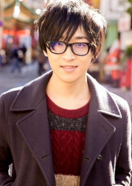 Image - Terashima-takuma.jpg - Uta no Prince-sama Wiki Terashima Takuma