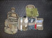 180px-Medical_kit.jpg