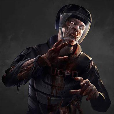Swat Zombie Jpg