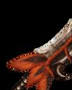 FrontierGen-Dual Blades 002 Render 001.png