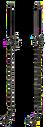 FrontierGen-Dual Blades 010 Render 001.png