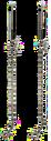 FrontierGen-Dual Blades 009 Render 001.png