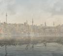 Dzielnica Imperialna