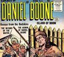 Exploits of Daniel Boone Vol 1 3
