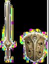 FrontierGen-Sword and Shield 010 Render 001.png