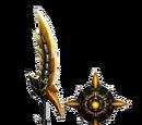 コーレサイド (Frontier)