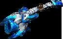 FrontierGen-Hunting Horn 012 Render 001.png