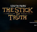 PEDOS, PEDOS Y MAS PEDOS - South Park: The Stick Of Truth