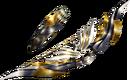 FrontierGen-Bow 015 Render 001.png