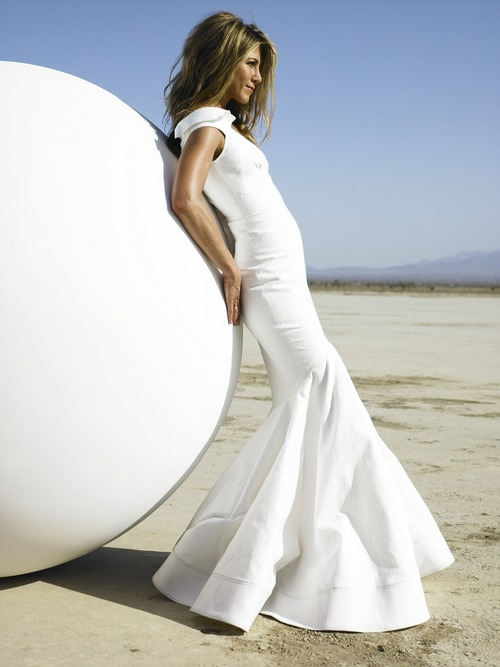 gallery angelina jolie wedding dress jennifer aniston comparison