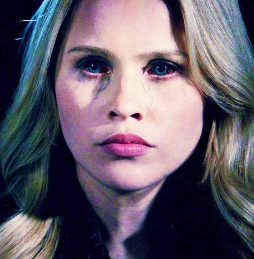 Rebekah1x169  Rebekah1x169