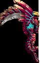 FrontierGen-Long Sword 013 Render 001.png