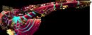 FrontierGen-Hunting Horn 015 Render 001.png