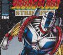 Youngblood Strikefile Vol 1 1