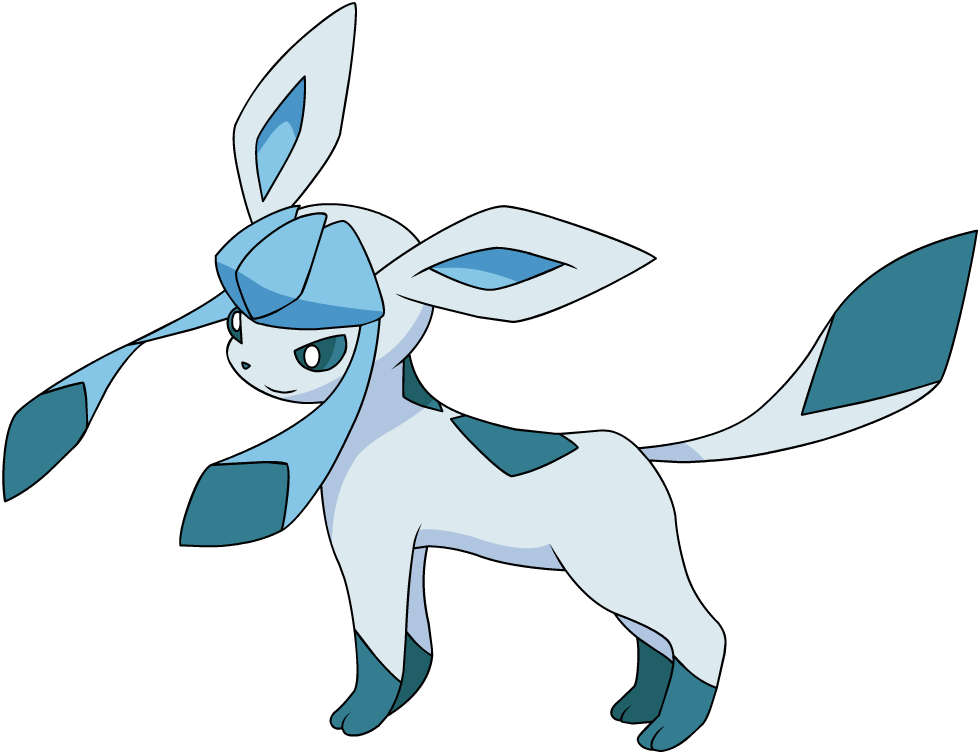 The Satina Region Land Of Eevees And Their Eeveelutions Pokmon RPGs Roleplay Anything