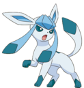 471Glaceon BW anime.png