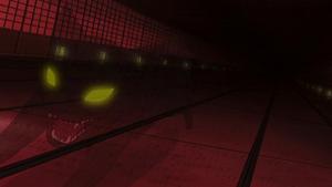 [Petición] Pacto de Sangre: Ninneko 300px-Gato_Genjutsu