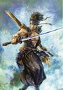 Musashi Miyamoto (TKD).png
