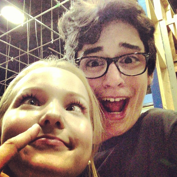 Displaying  15  Gallery Images For Joey Bragg Without Glasses   Joey Bragg No Glasses