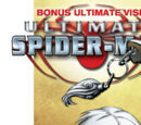 Ultimate Spider-Man Vol 1 87