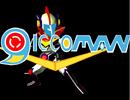 Giccoman Logo.png