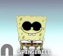 SpingeBill