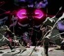 Épisode 215: La Résurrection de Zorc l'Obscur Partie 1