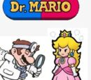 Retarded64: A Dose of Dr. Mario