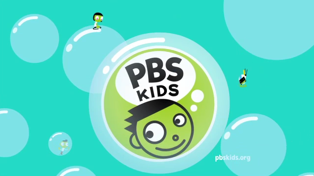Pin Discovery Kids Ident Rhino on Pinterest