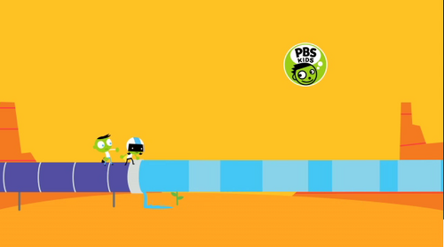 Image Pbs Kids Bumper Pipeline Png Logopedia The Logo