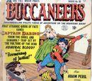 Buccaneers Vol 1 26