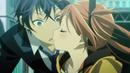 Enju's kiss (Pre Release).png