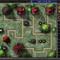 Gemcraft Chapter 0 (Level 19) Thumbnail