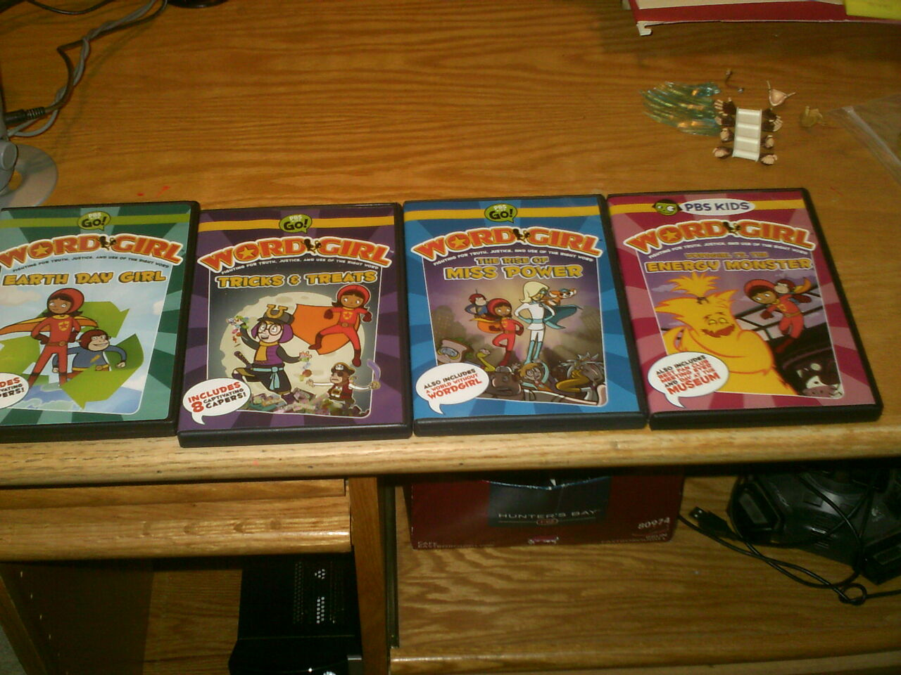 Wordgirl DVDS.JPG