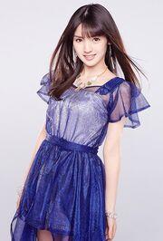 Michishige sora