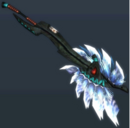 MH3U-Switch Axe Render 007.png
