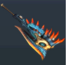 MH3U-Switch Axe Render 010.png