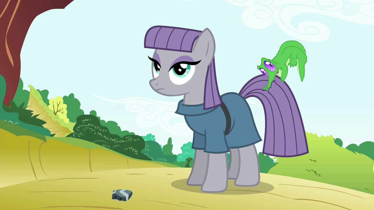 http://img2.wikia.nocookie.net/__cb20140317100733/mlp/images/d/d4/Maud_Pie_with_Gummy_biting_on_her_tail_S4E18.png