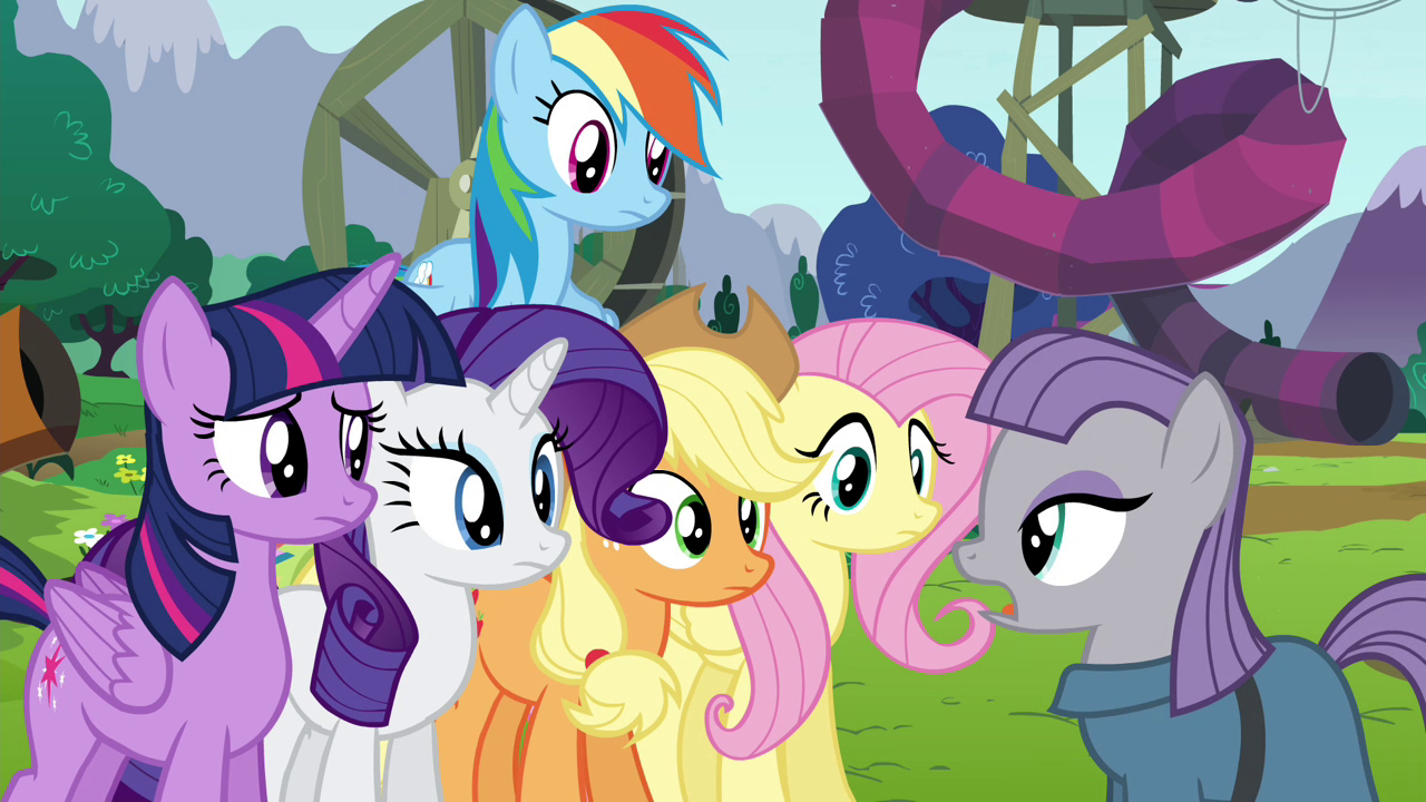 http://img2.wikia.nocookie.net/__cb20140317192407/mlp/images/2/22/Maud_Pie_%22it_was_nice_to_meet_you_all%22_S4E18.png