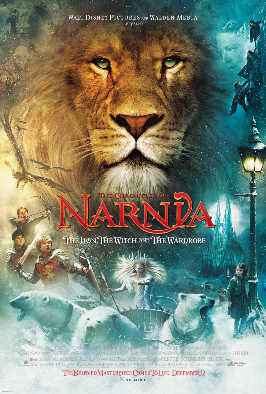 Chronicles_of_narnia_the_lion_the_witch_and_the_wardrobe.jpg