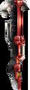 FrontierGen-Great Sword 022 Render 001.png