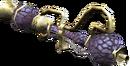 FrontierGen-Heavy Bowgun 013 Render 001.png