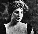 Marian Thayer