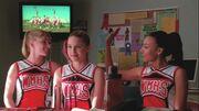 Glee102-01110