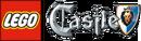Castle 2013 logo.png