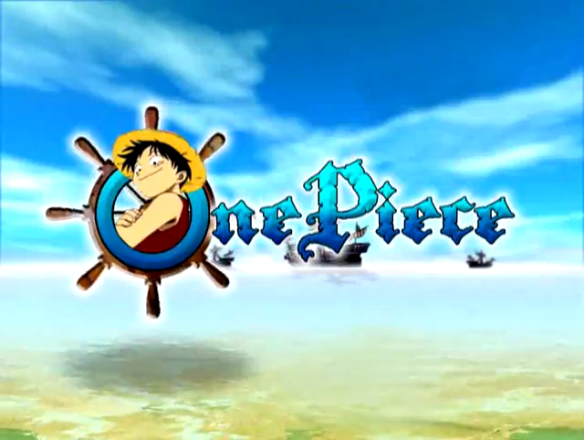 One_Piece_Philippines_First_Title_Card.png