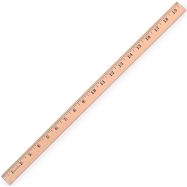 Meter Stick Image Robert ettinger s metre rulerMeter Stick
